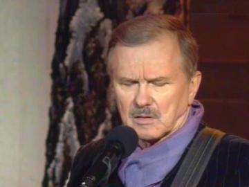 Леонид Серебренников Иволга