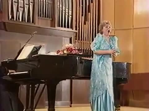 Ирина Журина Севильяна