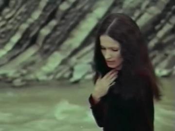 София Ротару Твои следы