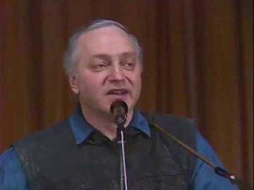 Сергей Никитин, Татьяна Никитина Большой секрет для маленькой компании