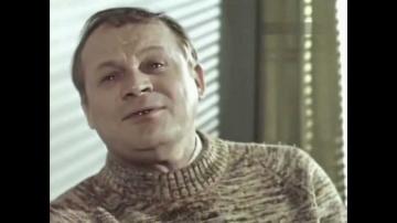 Пётр Щербаков Строю домик