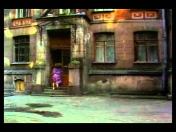 Тамара Миансарова Человека два, а печаль одна