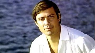 Евгений Кибкало (за кадром) Не знаю, что со мною