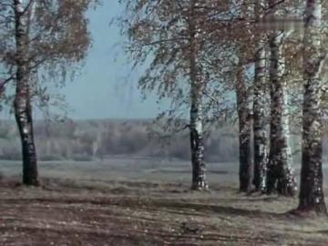 Валентина Толкунова Только до осени