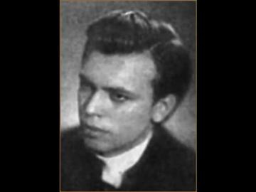 Виталий Марков Старинное танго