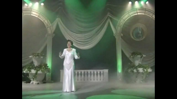 Галина Ненашева Шум берёз