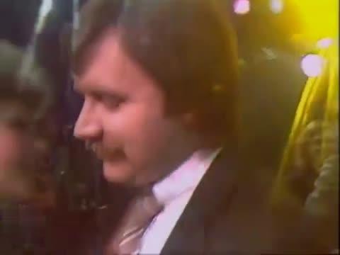 Максим Леонидов, Надежда Кусакина Добро пожаловать