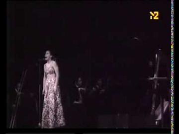 Людмила Сенчина А сердце ждёт