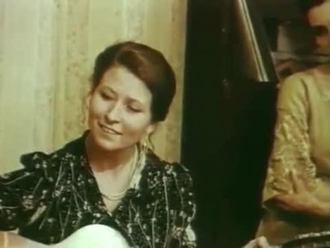 Людмила Зайцева Пароход на реке