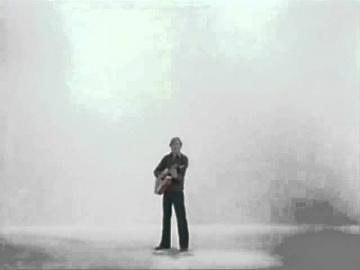 Геннадий Трофимов (за кадром) Песня моя