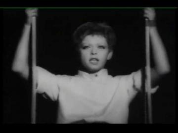 Алиса Фрейндлих Песня Малыша