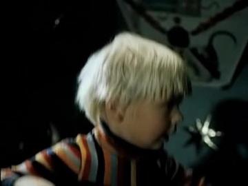 Елена Троян (за кадром) Песня Незнайки