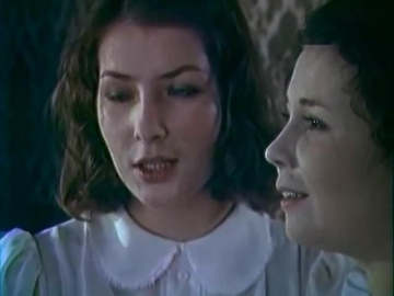 Наталья Данилова, Наталья Леонова Ленинградские белые ночи