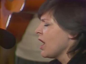 Ольга Качанова Мои поющие друзья
