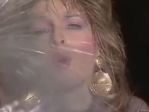 Екатерина Семёнова Последнее танго