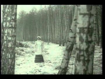 Тамара Миансарова Песня о песнях