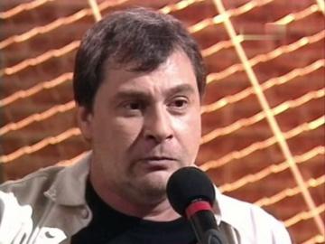 Максим Кривошеев Баллада о прибавочной стоимости