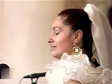 Татьяна Филимонова Трын-трава
