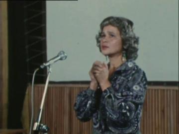 Мария Виноградова Песня оловянного солдатика