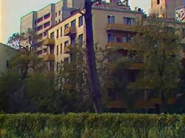 Владимир Трошин Виден из окна твой дом