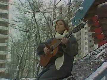 Екатерина Яровая Рассыпались снежные ноты