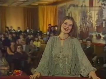Людмила Сенчина Нева - Енисей