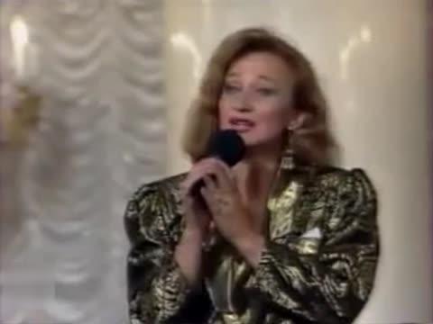 Маргарета Ивануш Вишня