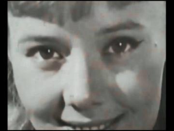 Людмила Сенчина И всё-таки вальс