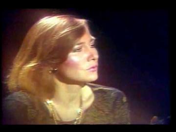 Анна Широченко Белой акации гроздья душистые