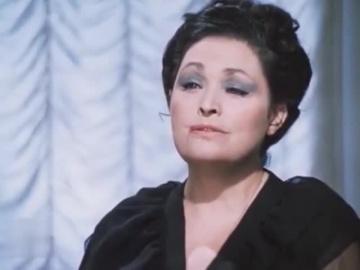 Валентина Левко Мы сидели с тобой