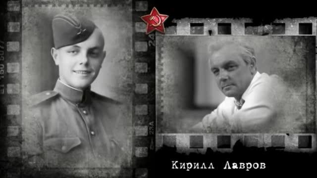Эдуард Лабковский Бери шинель