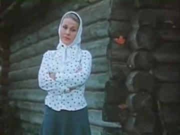 Мария Пахоменко Частушки