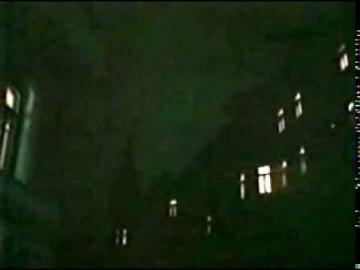 Тамара Миансарова Город спит