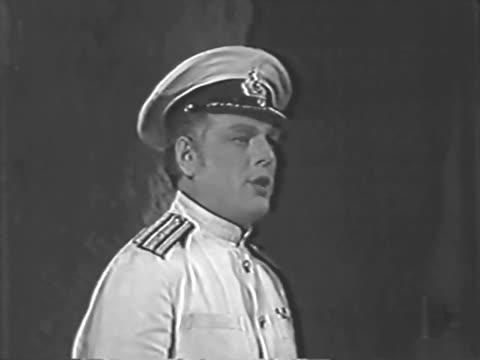 Альберт Панков Севастопольский вальс