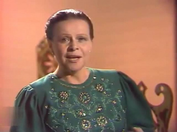 Александра Стрельченко На окошке два цветочка