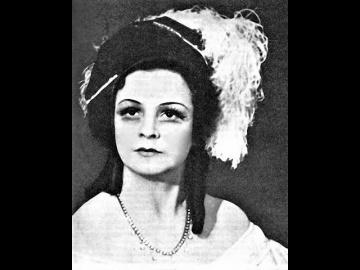 Вера Кудрявцева То было раннею весной