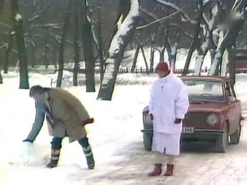 Владимир Винокур Татьянин день