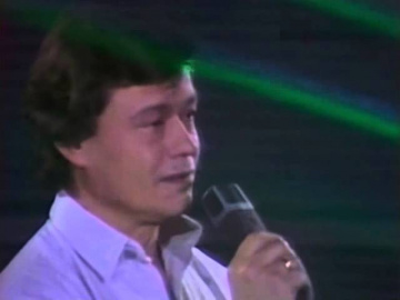 Николай Караченцов Опасная игра
