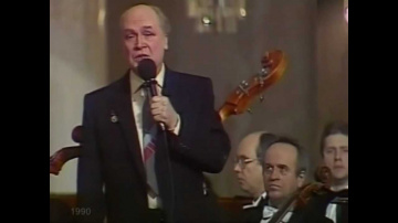 Владимир Трошин  Внуки