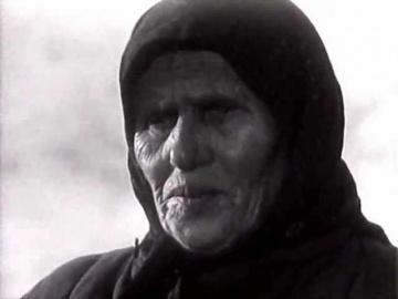 Владимир Трошин (за кадром) В огонь и кровь