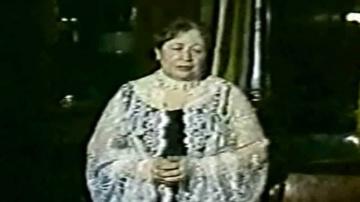Виктория Иванова Ave Maria