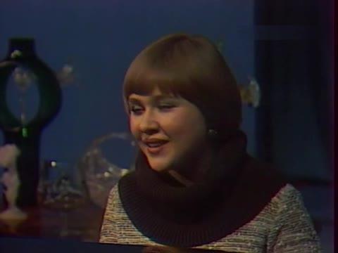 Ирина Грибулина Песня оловянного солдатика