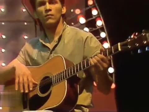 Сергей Беликов Моя гитара