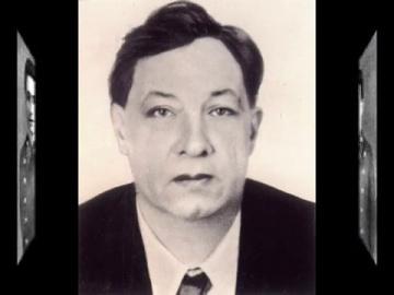 Дмитрий Тархов Желание