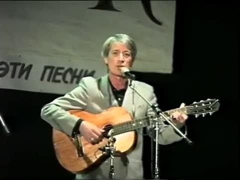 Александр Хочинский По образу и подобию