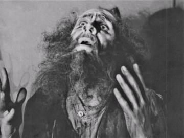 """Николай Кривуля Ария Дона Базилио из оперы """"Севильский цирюльник"""""""