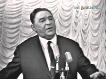 Леонид Утёсов Песня о неизвестном матросе