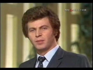 Ярослав Евдокимов Память