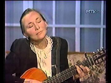 Анна Широченко Не покидай меня, весна
