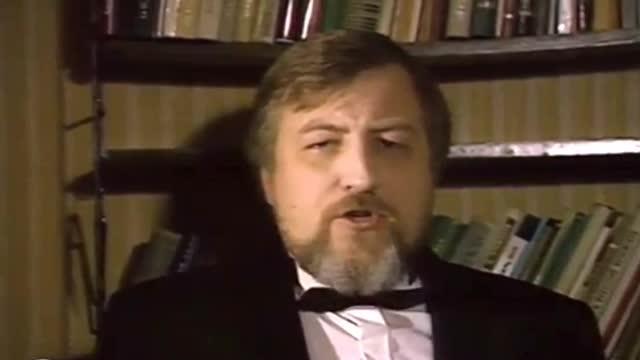 Николай Мясоедов Серенада Дон Жуана